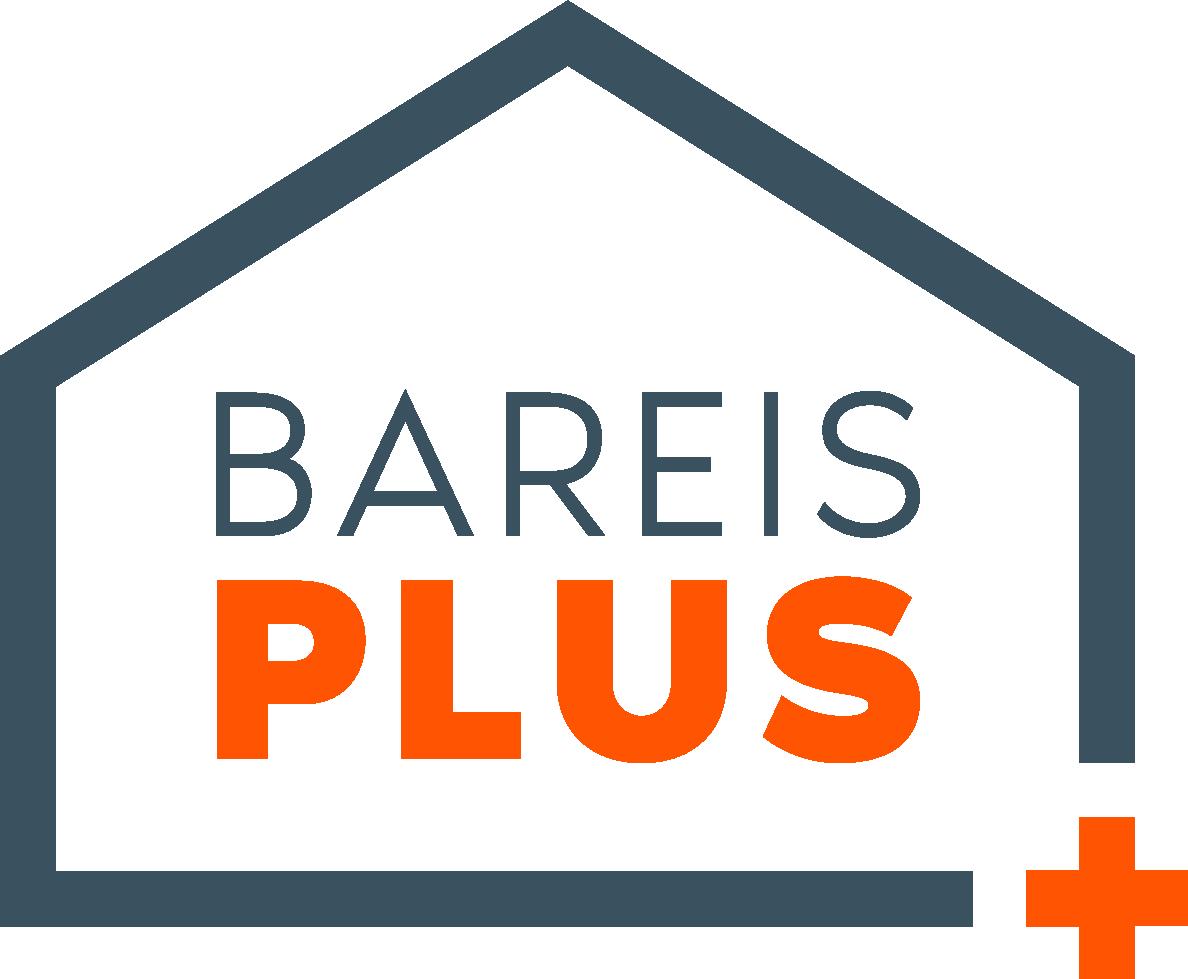 BAREIS Plus
