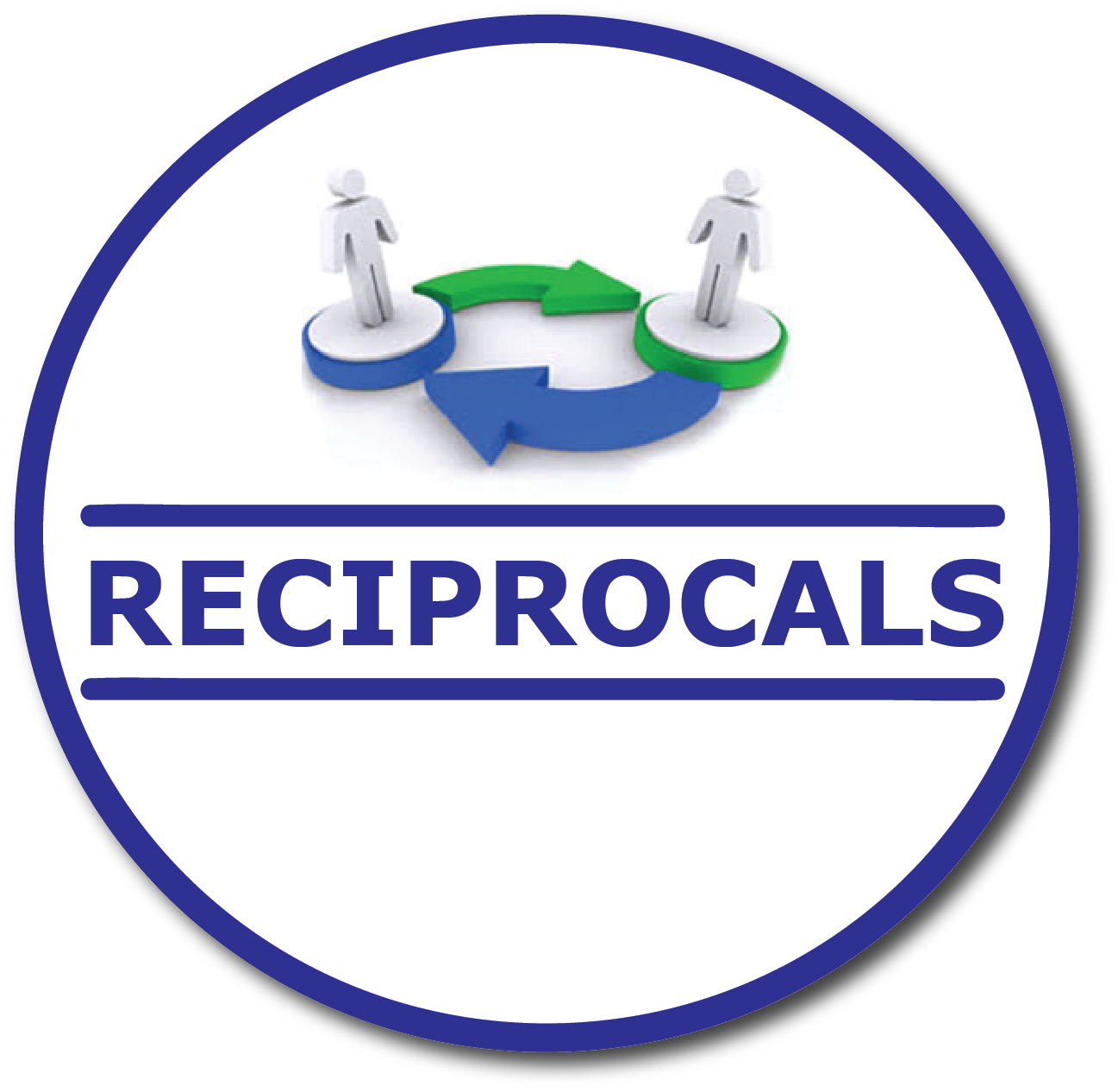Final Reciprocal